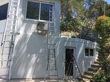 Pintura exterior fachada,casas,pisos - foto