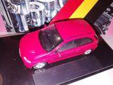 Opel corsa 3 puertas-alemania. - foto