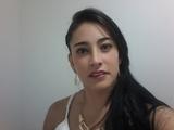 TRABAJOS VARIOS - foto