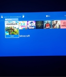 Cuenta de PS4 - foto