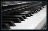 Arreglos musicales, Secuencias-MIDI a pe - foto
