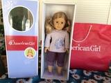 muñecas American Girl - foto