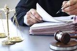 Peritaciones abogados peritos - foto