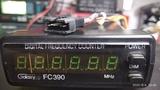 frecuencimetro ss3900 - foto