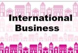 INTERNATIONAL BUSINESS - foto