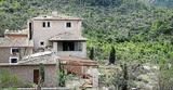 Casas de Campo WhatsApp 658273259 - foto