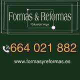 FORMAS& REFORMAS - foto