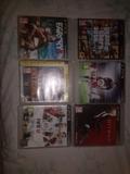 7 juegos ps3 [negociable] - foto
