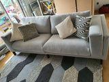 Montaje de muebles - foto