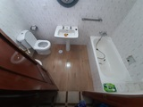 Montajes muebles Sanitari y fontaneria - foto