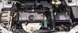 motor de 106sport - foto