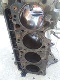 despiece motor ford 4eb - foto