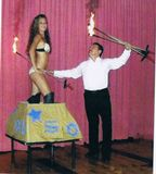 Shows de Magia en tu Fiesta - foto