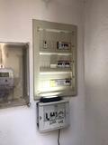 Electricista Avería Eléctrica - foto