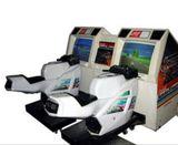Máquina videojuego Namco Suzuka 8 Horas - foto