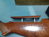 VENDO RIFLE BROWNING  BAR CALIBRE 30. 06S - foto