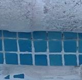 regalpiscina piscifab ESTAFA 632838780 - foto