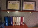 Asesoría fiscal, contable y laboral - foto