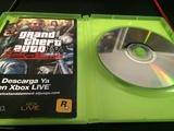 GTA IV Xbox - foto