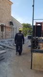 rehabilitacion fachadas 657 25 13 81 - foto