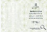ColecciÓn monedas plata (historia peseta - foto