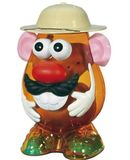 Playskool - Mr. Potato Safari - foto