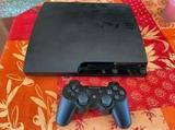 Sé vende PlayStation 3 - foto