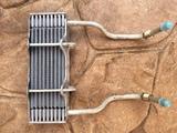 Radiador de aceite Citroen 2CV, Dyane, A - foto