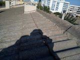fachadas y tejados castellon - foto