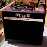 Fender Bassbreaker 007 - foto