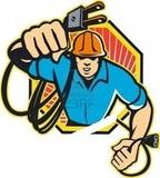Electricista y fontanero 24 horas el mej - foto
