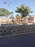 APARTAMENTO EN LOS ABRIGOS - foto