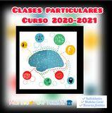 Niñera y Clases Particulares - foto