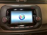 Radio pantalla alfa romeo giulietta - foto