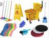 Limpiezas de hogar persona autónoma - foto