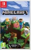 Minecraft - foto