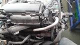 Motor 1.4 hdi dv4td siemens psa - foto