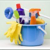 Limpiezas para el hogar - foto