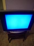 "televisor Tech-Vision 42\\\"" - foto"