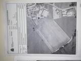 casa rurlal--granja-escuela - foto