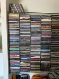 Lote de cds colecciÓn - foto