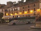 MERCEDES - TOURISMO - foto