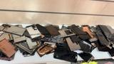 Reparaciones de telefonía - foto