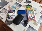 Nintendo 3 ds xl - foto