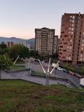 48004 - foto