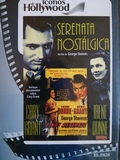 vendo DVD serenata nostálgica a estrenar - foto