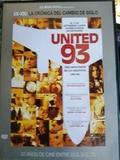 vendo peli d d United 93 - foto