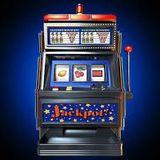 0ia0|  maquinas para bares 5386 - foto