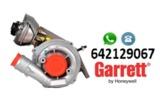 3bfu. turbo para todos los coches y moto - foto