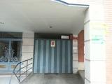 CATEDRAL,   CALLE MAYOR - GIL DE FUENTES - foto